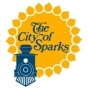 City of Sparks